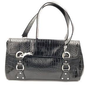 Lauren Black Handbag